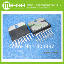 Free Shipping 10PCS TDA7294 DMOS Audio Amplifier NEW ORIGINAL ST IC