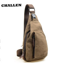 Pinbow pony 2017 New Fashion Man Shoulder Bag Men Canvas Messenger Bags Casual Travel Military Messenger Bag sac a main AC008