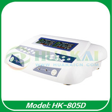 Wholesale body cleanse detox foot spa machine with TENS function