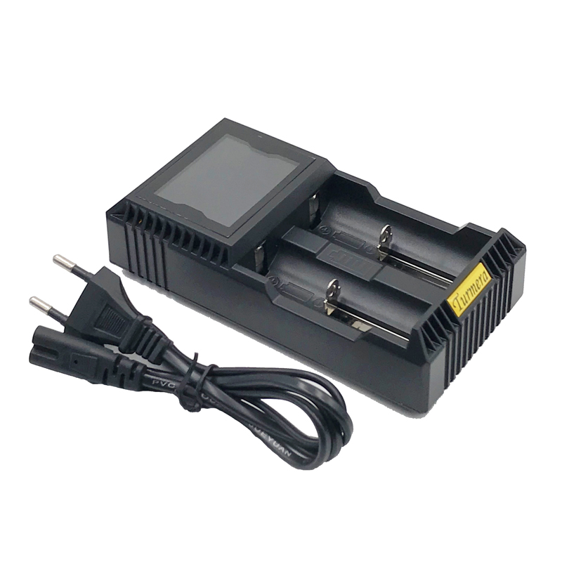 18650 battery charger (3)