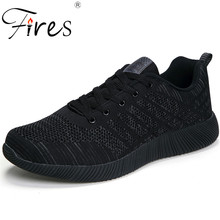 Fires Oversized Shoes High Quality Sneakers Men Sports Shoes Summer Outdoor Light Running Shoes Large size 46 47 48 Eur Shoes