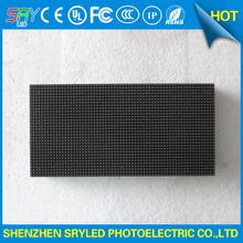led display screen module pixel 3mm / Indoor video wall led module p3 96*192mm 32*64