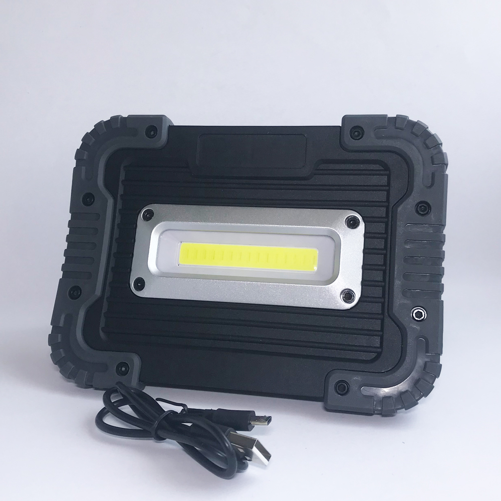 COB LED Portable Lantern For Camping Light (3)