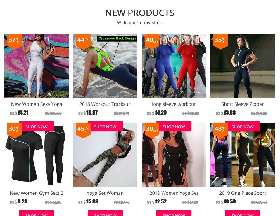 Ladies Women/'s Girls Fashion Fitness Tracksuit Size 8 10 12 S M L