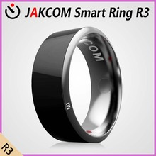 Jakcom R3 Smart Ring New Product Of Hdd Players As Car Media Player T2 S2 Network Player