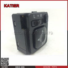 NEW arrival Power Window Lifter Switch  OE # MR951187  Master Control Switch  for MITSUBISHI OUTLANDER MK2 2006-2012