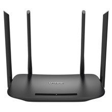 TP LINK TL- WDR5700 Wifi Router 900Mbs Gigabit Dual Band Wireless Router 2.4G/5.4GHZ Wifi Repeater 4 Antenna Roteador