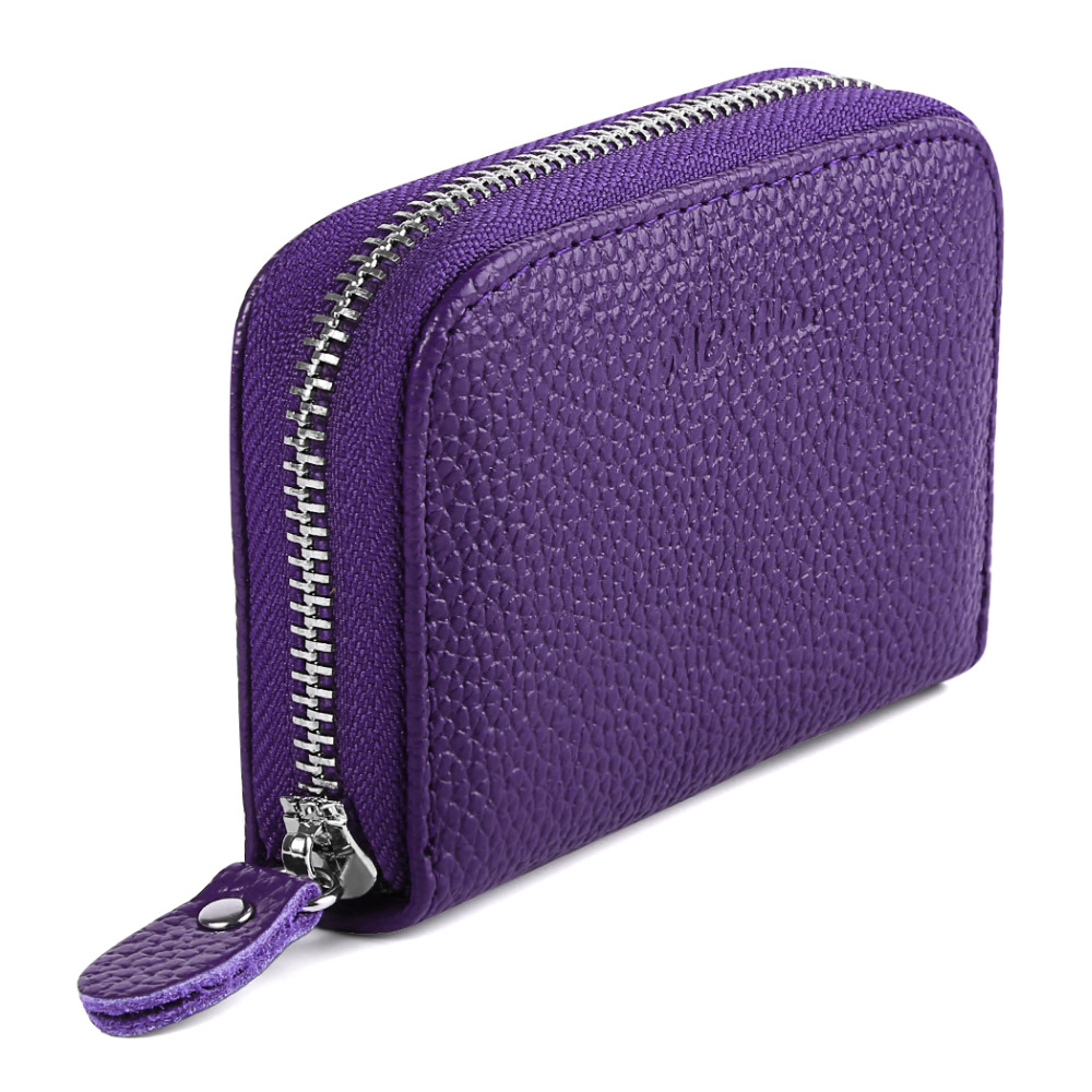 EK154-5-Purple-2