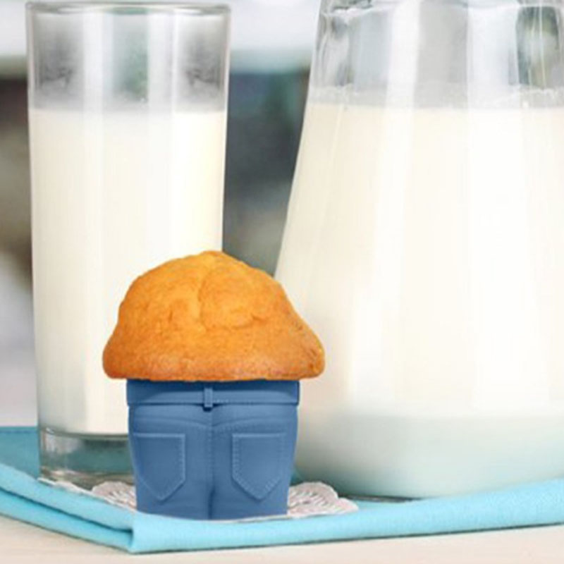 muffin cup7