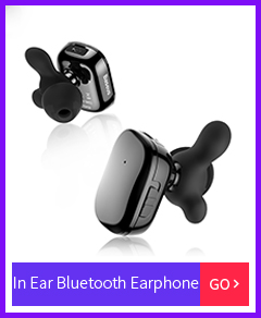 earphone (2)
