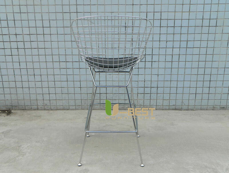 replica-bertoia-wire-counter-stool (5)