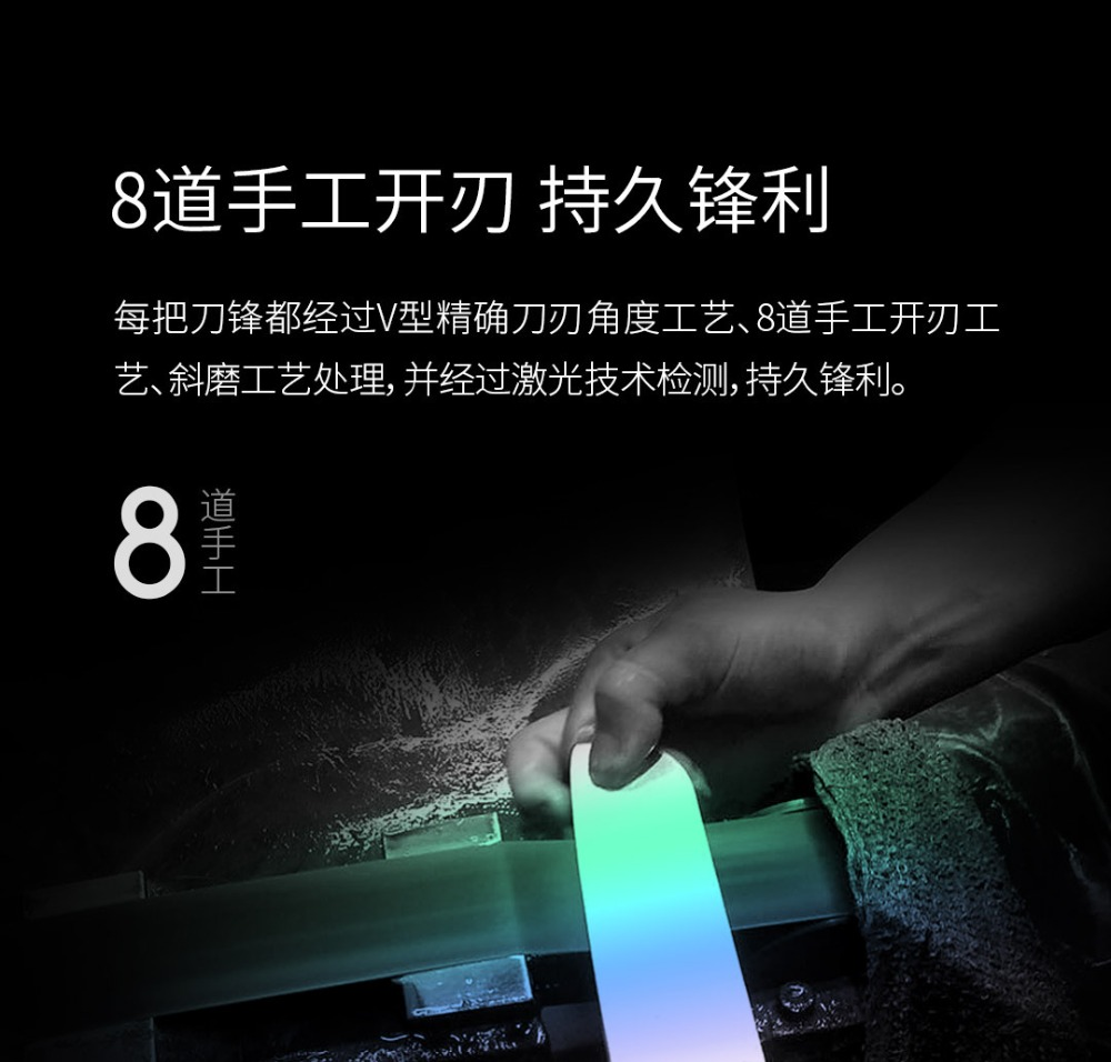 Xiaomi Original Knife (8)