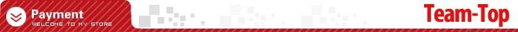D2830-11 1000KV Brushless Motor For DIY RC 1000kv Quadcopter Airplane Drones