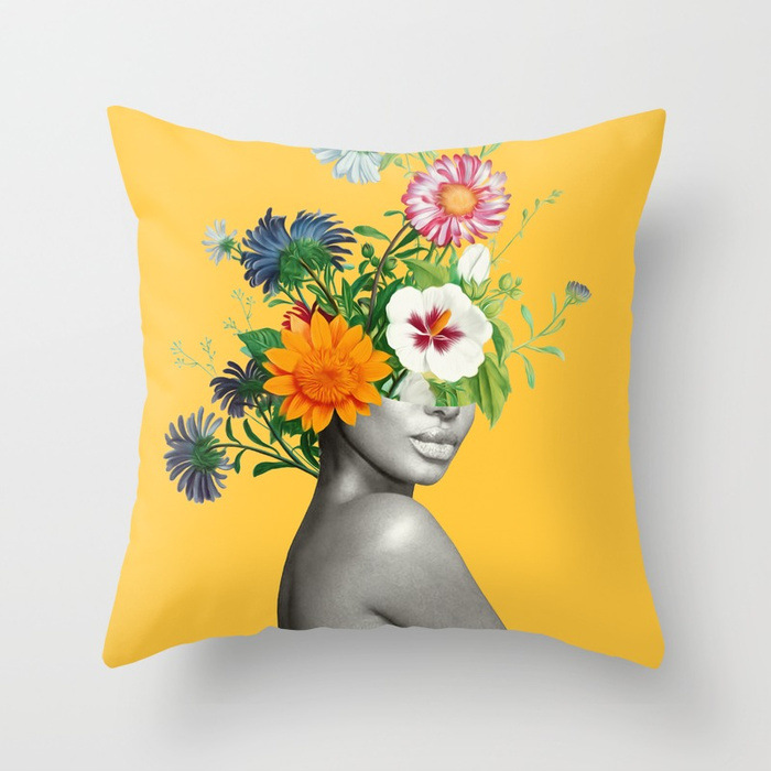 bloom-51352606-pillows