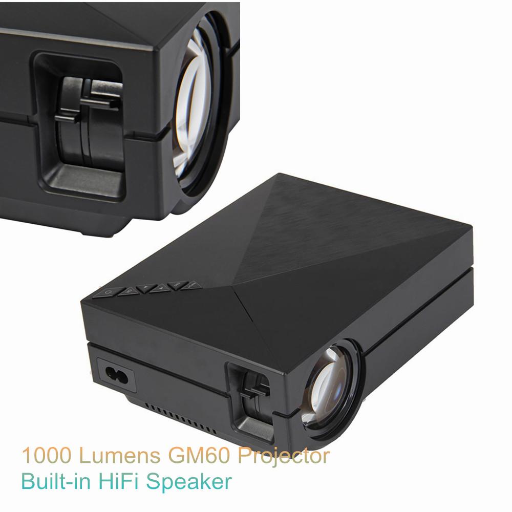 GM60-MINI-F-HRTE-Projektor-800-480-1000-Lumen-F-r-HD-Video-Spiele-TV-Heimkino (1)