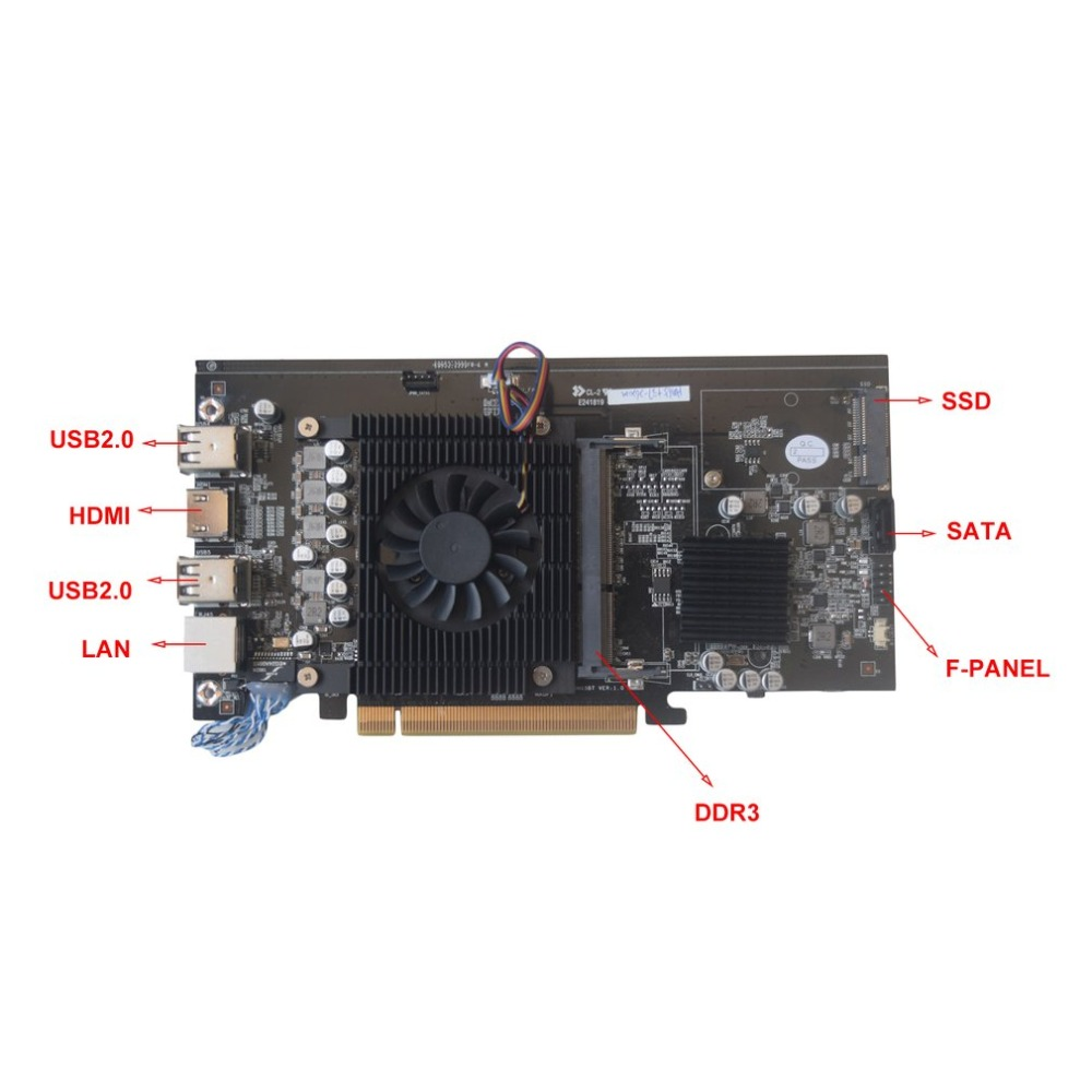 DB8500-C-4-1