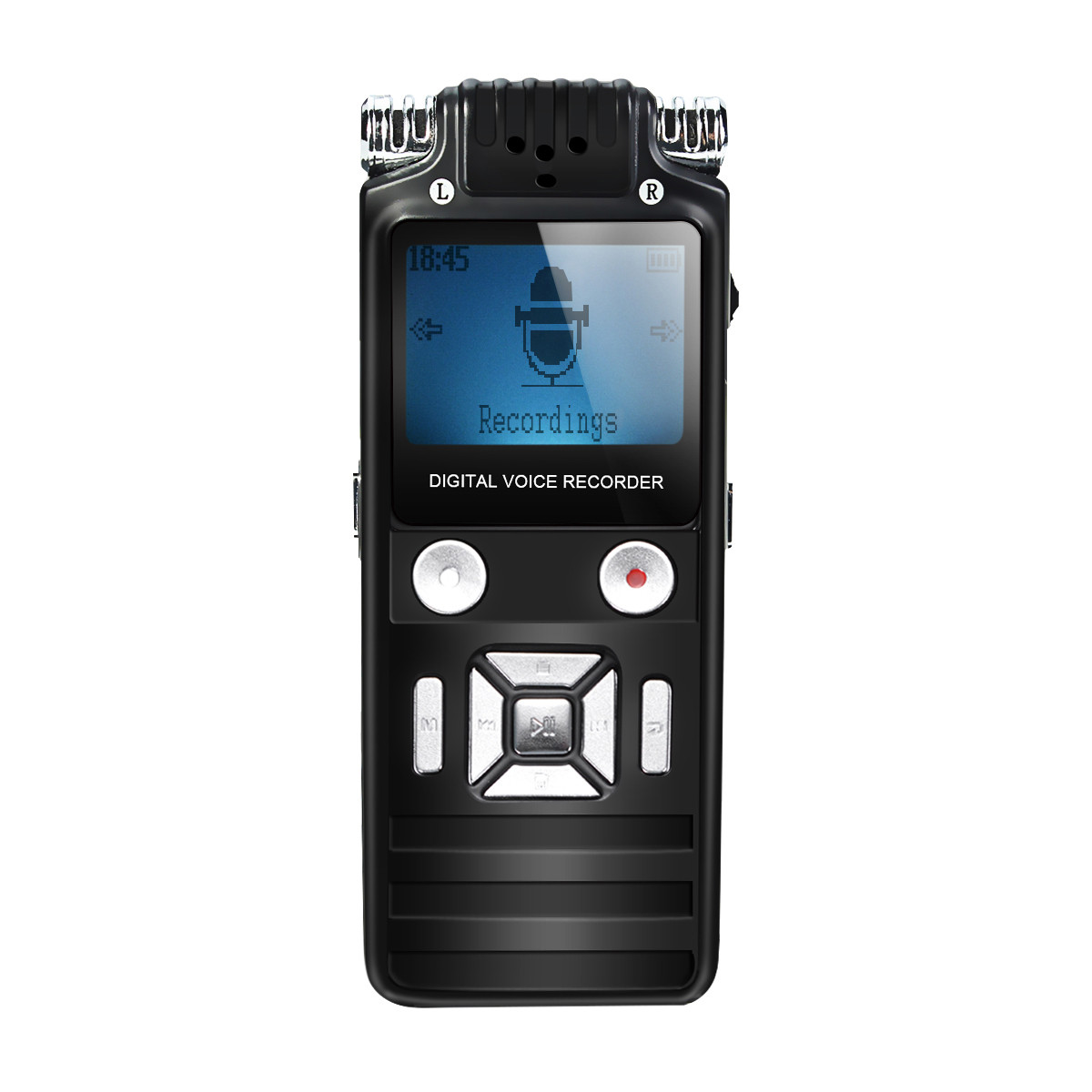 Ultra Mp3 S80