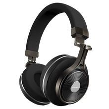 T3 Bluetooth4.1  Headphones Microphones  headphones headsets for MP3 player Bluedio headphones