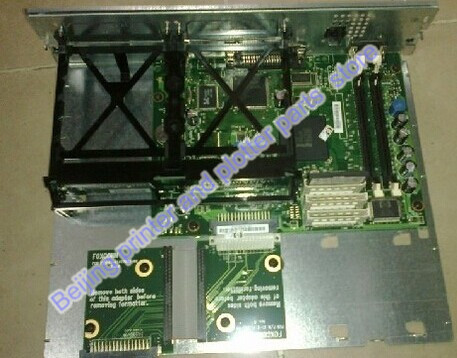 100% tested  laser jet for HP9050mfp Main Logic Board-English Q3726-67907 printer parts on sale<br><br>Aliexpress