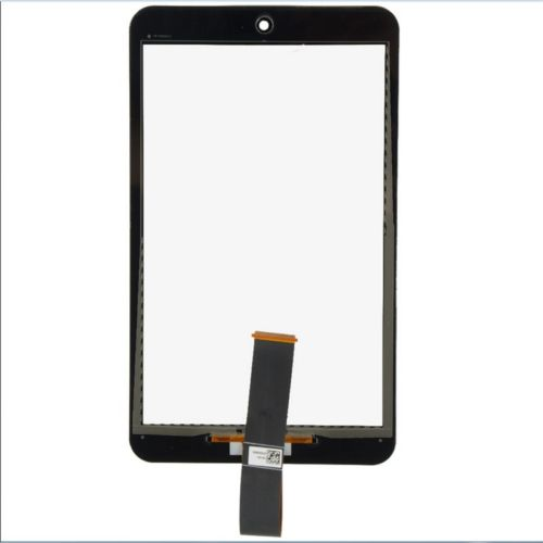 High quality Touch Screen Glass Digitizer Repair For Asus Memo Pad 8 ME181C ME181 K011 8<br><br>Aliexpress