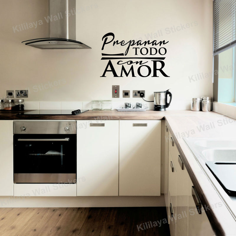 great stickers pour carrelage mural cuisine perfect ces vritables with stickers carrelage mural cuisine with stickers pour la cuisine