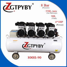 exportrd to 58 countries reorder rate up to 80%  air compressor for sale in uae electric air compressor