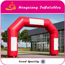 Free Shipping Hot Sell Advertising Inflatable Arch,Inflatable Archway,Inflatable Entrance Archway, Inflatable Finish Lines