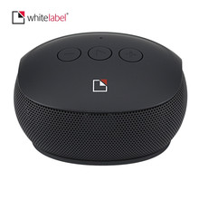 Whitelabel Bluetooth Portable Wireless Speaker For the Computer Caixa de som Loudspeaker Bluetooth Receiver Amplifer(China)