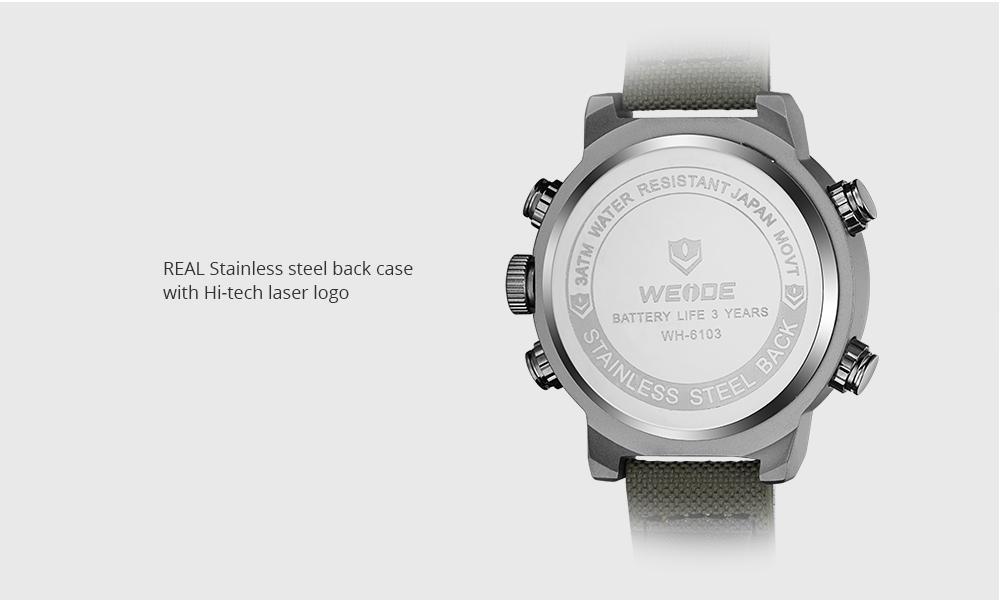 WH6103-3C-10