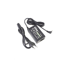 For Sony PSP Charger Universal Game console battery charger AC Adapter Power Supply Cord for PSP 1000 2000 3000