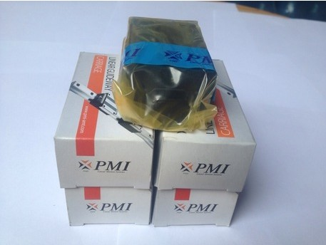 Wholesales for Original Linear guideway PMI MSA20LE block stocked fast delivery<br>