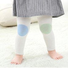 ins hot Newborn Baby Boys/Girls clothes cotton slim Leggings big dot design baby Pants 0 to 4t toddler kids trousers