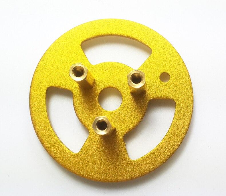 Bearingwheel (4)