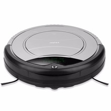 Haier Pathfinder Robot Vacuum Cleaner Automatic Charging Floor Sweeping Machine Smart Cleaning Microfiber Dust Cleaner Mop