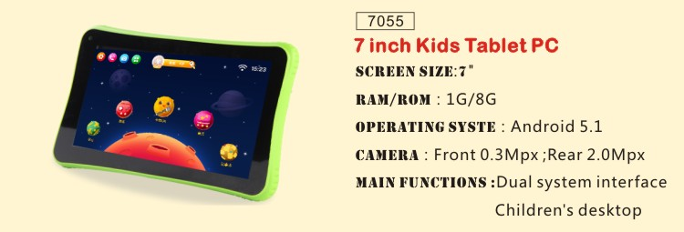 Free shipping 10 inch android 3g Tablet pc Dual Cameras 2gb ram 32G ROM Quad core tablette Android 6.0 10″ tablets with phone