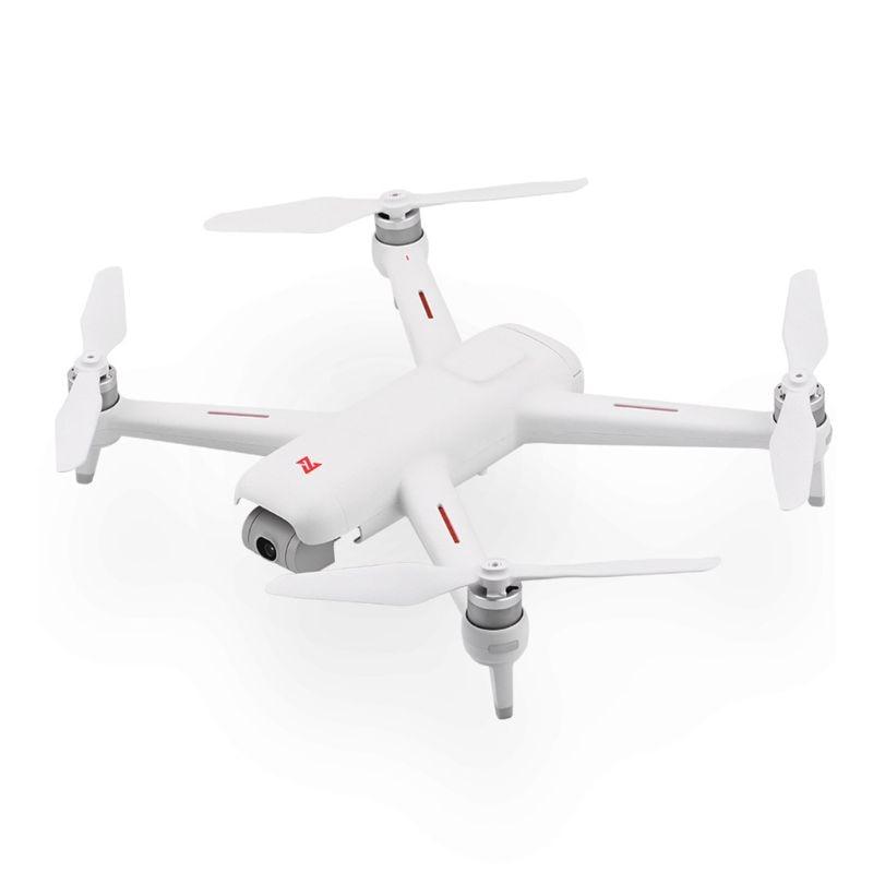 Xiaomi FIMI A3 RC Quadcopter Spare Parts Quick-release CW//CCW Propeller