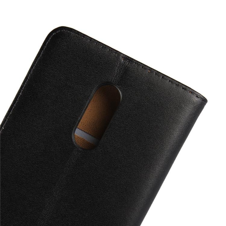 Redmi Note 4X Genuine wallet case (6)