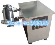 Three-dimensional Swing Mixer Blender, Dry Granular/Powder Mixing Machine(China)