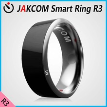 Jakcom R3 Smart Ring New Product Of Tv Stick As For Dune Hd Stick Tv Mk 809 Iv