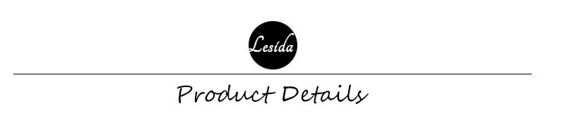 product details (2)
