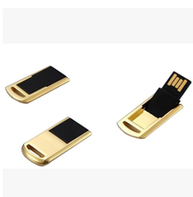 100% real capacity USB Flash DriveThe role of design of metal USB flash drive memory stick USB flash drive fashion S108 28% off