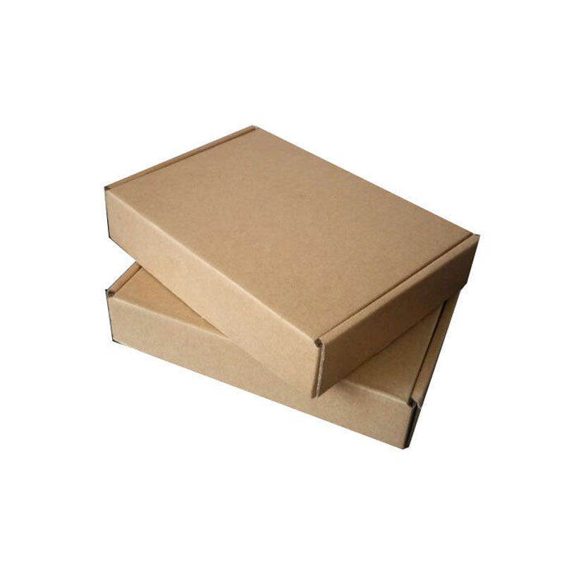 30*20*5CM Packing Boxes [ 100 Piece Lot ] 5