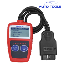 auto car obd2 tool New KW806 scanner universal car diagnostic tool obdii EOBD CAN Engine Analyzer Code Readers Scan Tools