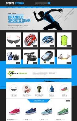 小小设计▲ 时尚大气 运动户外骑行装备钓鱼运动鞋 行业通用