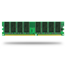 DDR1 PC 3200 DDR 400 / PC3200 512MB 1GB Desktop RAM Memory compatible with DDR 333MHz / 266MHz PC2700 DDR400 All Mortherboard(China)