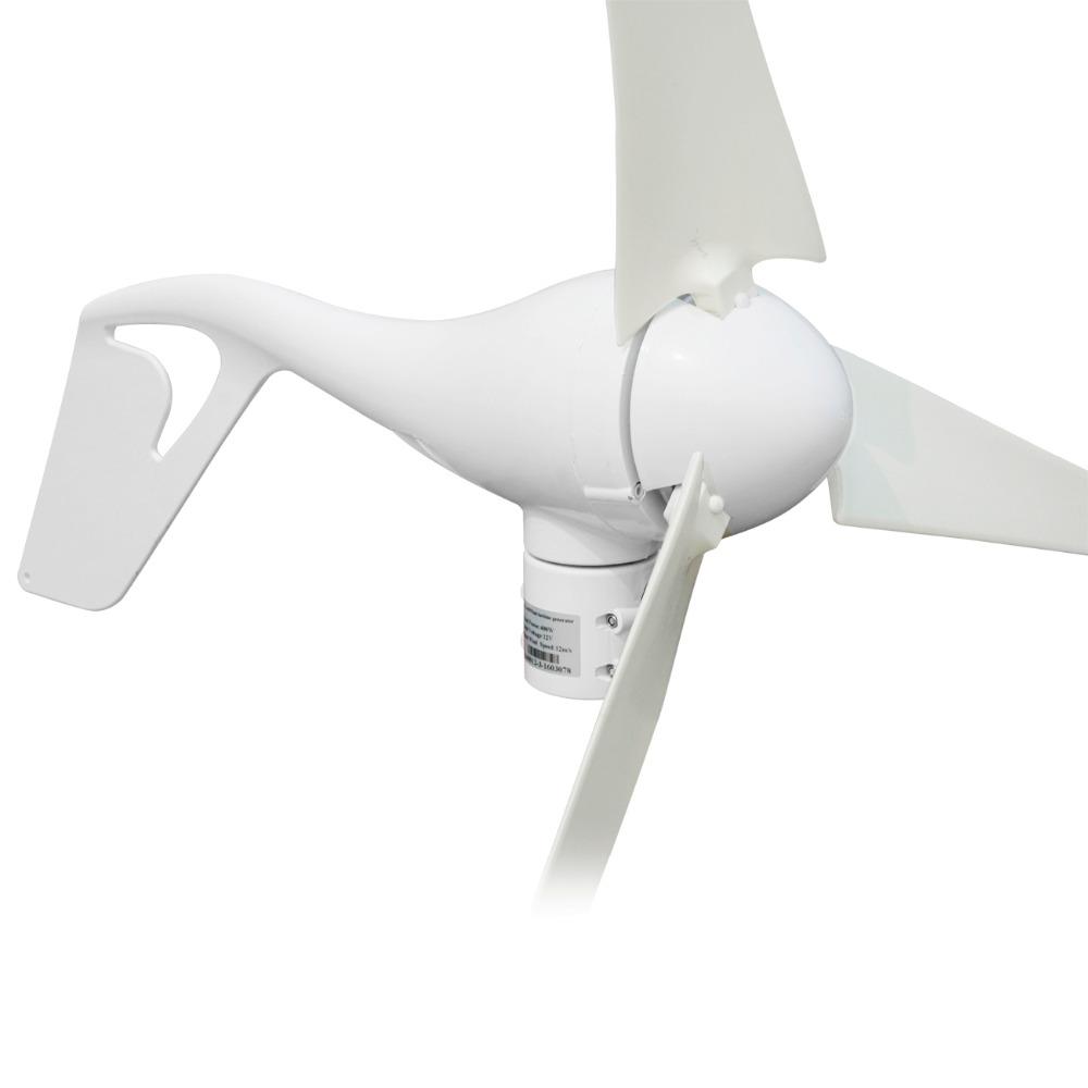 wind turbine (3)