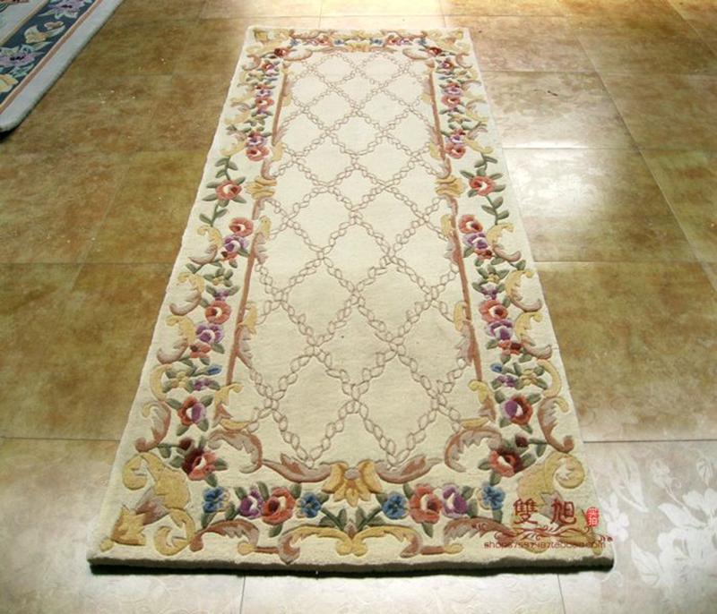 carpet (2)