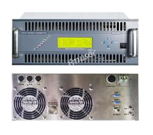 ZHC618F-2000W 2000W 2KW Transmitter fm radio broadcast staion cover a city(China)
