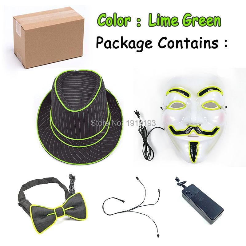 2-LimeGreen