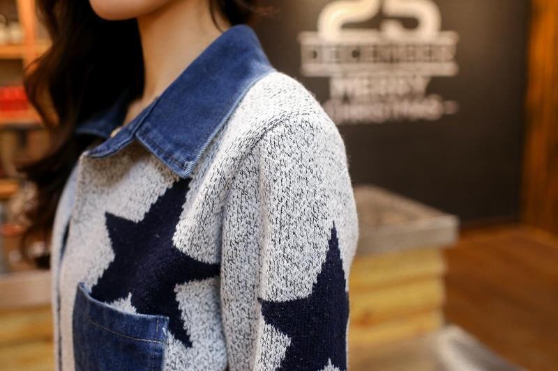 sweater012